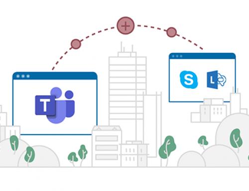 Wechsel auf Microsoft Teams: Was wird denn aus Skype for Business?