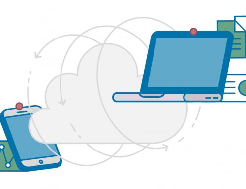 OneDrive: Sicheres Datei-Handling in der Datenwolke