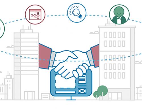 HIRSCHTEC und CYCL gehen Partnerschaft ein