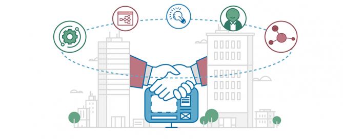 Partnerschaft HIRSCHTEC & CYCL | HIRSCHTEC