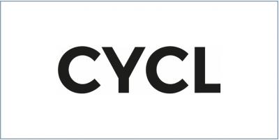 CYCL-Intranet-Lösungen-Logo   HIRSCHTEC