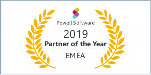Powell-Partner-of-the-year-2019-Logo | HIRSCHTEC