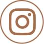 Instagram-Logo | HIRSCHTEC