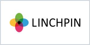Linchpin-Logo | HIRSCHTEC