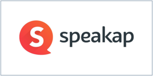 Speakap-Logo | HIRSCHTEC