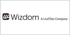 Wizdom-Logo | HIRSCHTEC