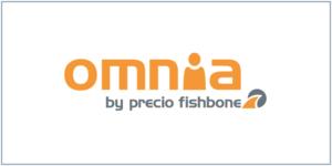 Omnia-Logo | HIRSCHTEC