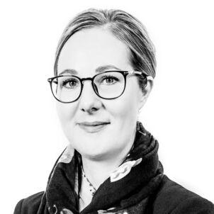 Anja-Hermann | HIRSCHTEC