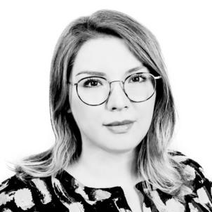 Valeria_Keller | HIRSCHTEC