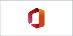 Office-365-Logo | HIRSCHTEC