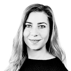 Jaqueline-Rothbauer | HIRSCHTEC