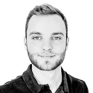 Moritz_Loreck | HIRSCHTEC