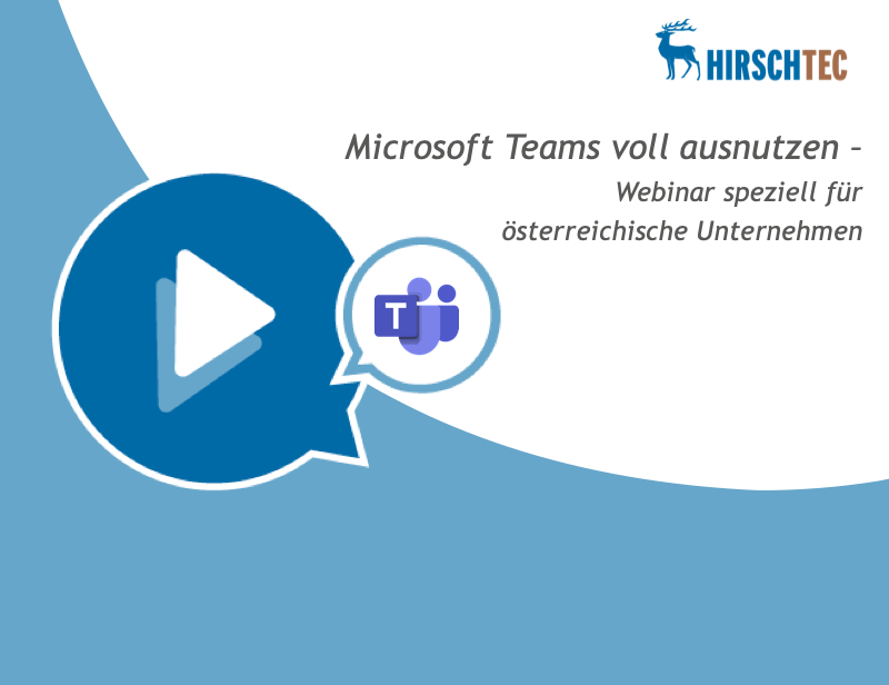 Ankündigung-Webinar-Teams2Go-AT | HIRSCHTEC