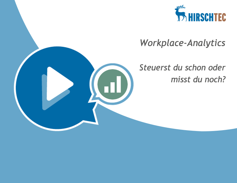 Workplace-Analytics-Webinar | HIRSCHTEC