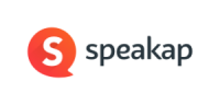 Speakap-Logo