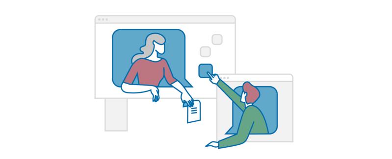 virtuelles-Fuehren | HIRSCHTEC