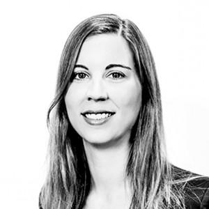 ANDREA HACHENBERG