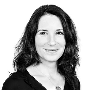Anja-Brinkmann | HIRSCHTEC