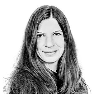 Denise-Weidmann | HIRSCHTEC