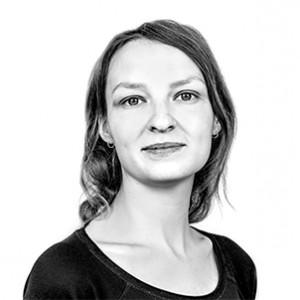ELEONORA ZARIPOVA