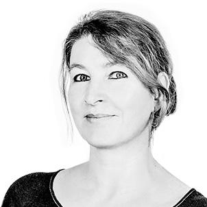 Elisabeth-Göhring | HIRSCHTEC