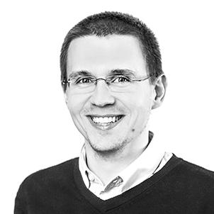 Erik-Petersen | HIRSCHTEC