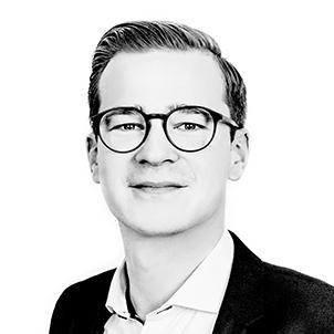 Julian-Kowollik | HIRSCHTEC
