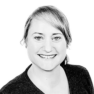 Kirsten-Beßling | HIRSCHTEC
