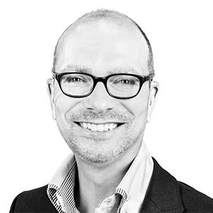 Marc-Pühringer | HIRSCHTEC