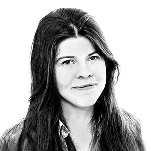Nicole-Zenker | HIRSCHTEC