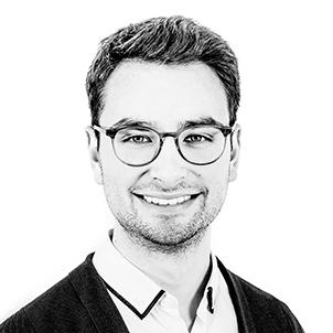 Philipp-Metzner | HIRSCHTEC