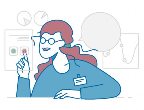 Anforderungsanalyse – Was möchten die Mitarbeitenden überhaupt?