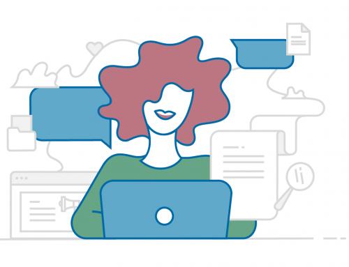 """Die glorreichen 7: Was ein """"Digital Workplace"""" können muss"""
