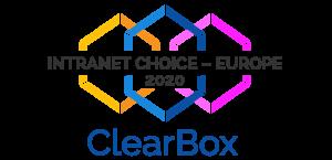 Omnia-Clearbox-Award 2020 | HIRSCHTEC