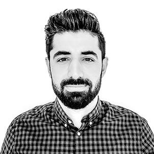Ramazan-Yildirim | HIRSCHTEC