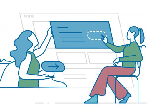 """Die glorreichen 7: Was ein """"Digital Workplace"""" können muss, Teil 7"""