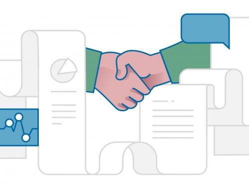 HIRSCHTEC überzeugt drei Neukunden und baut Kundenportfolio weiter aus