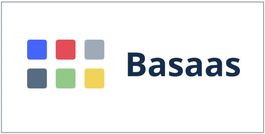 Basaas-Logo | HIRSCHTEC