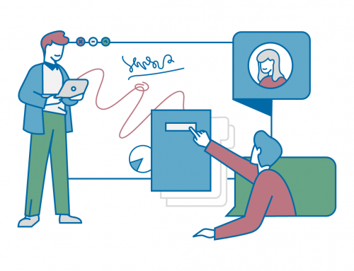 Microsoft 365: Whiteboard oder OneNote?