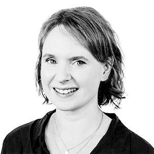 Sarah Engel | HIRSCHTEC