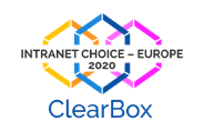 ClearBox - Intranet Choice 2020 | HIRSCHTEC