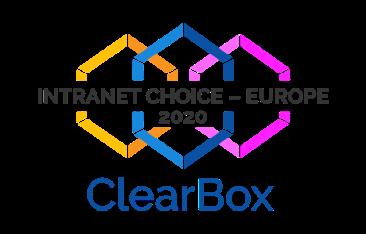 ClearBox-Badge | HIRSCHTEC