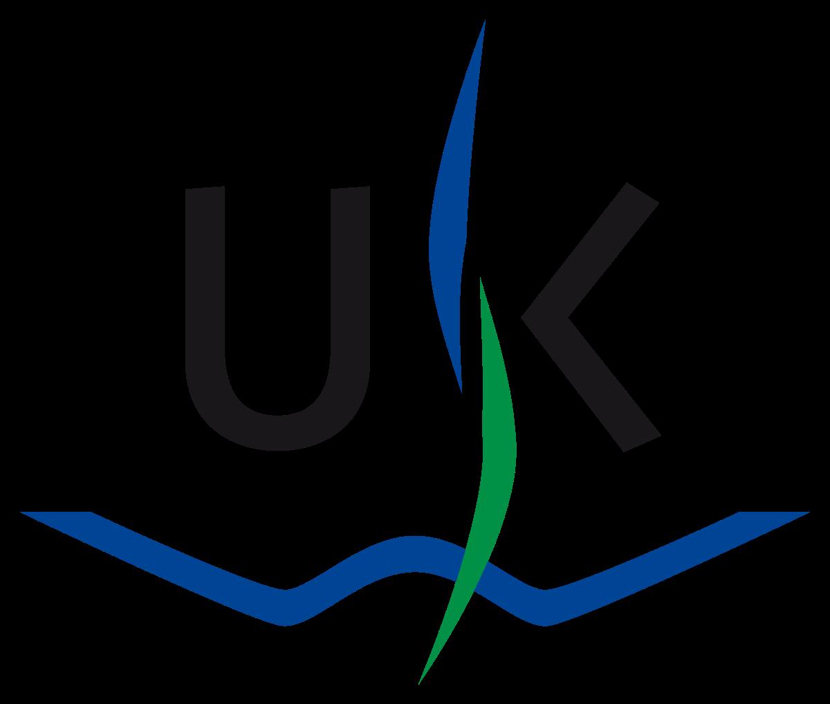 Universitaetsklinikum_Wuerzburg_Logo | HIRSCHTEC
