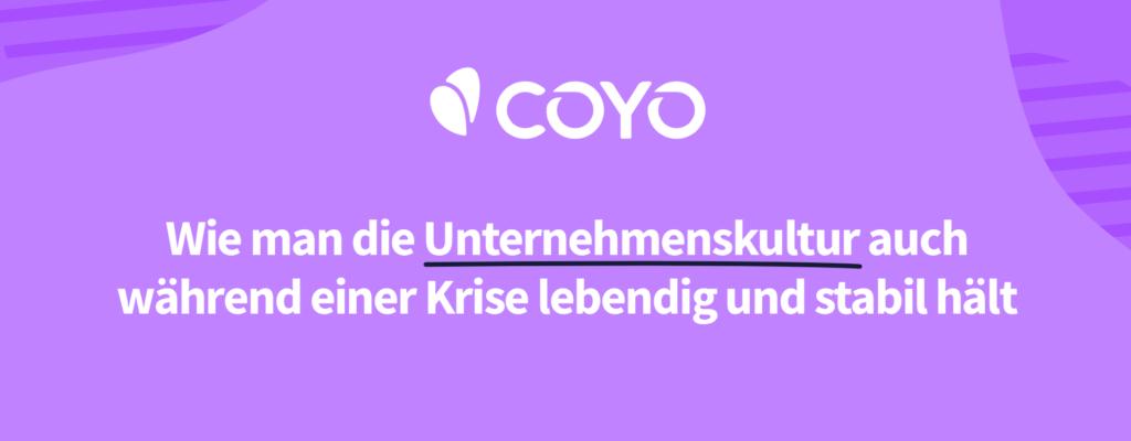 Ausschnitt-Deckblatt-COYO-Broschuere   HIRSCHTEC