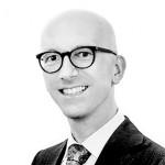 Dr. Holger Braune