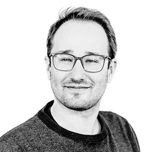 Lars-Ole_Ellerbrock   HIRSCHTEC