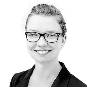 Luisa_Karsunke | HIRSCHTEC