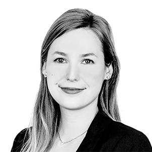 Paulina_Bußmann   HIRSCHTEC