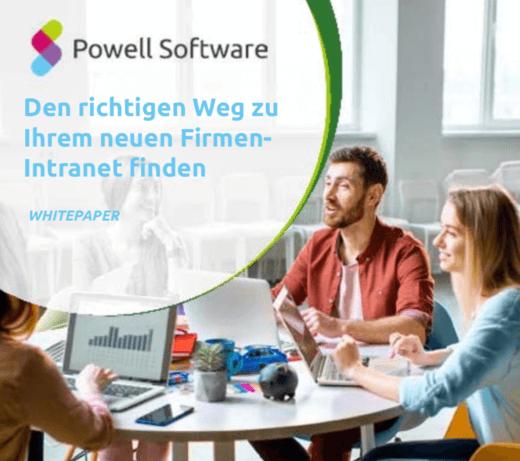Powell-Whitepaper_Bild|HIRSCHTEC