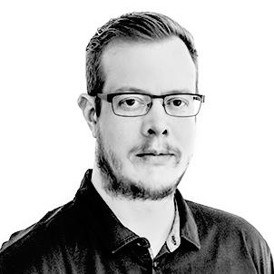 Robert-Halas   HIRSCHTEC